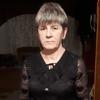 Наталья, 57, г.Пограничный