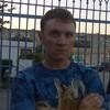 Ростислав, 29, г.Алматы́
