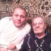 Степан, 47, г.Владикавказ