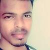 Ravinder, 27, Mangalore