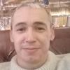Sergey, 39, Privolzhsk