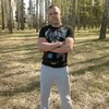 Андрей Ковалёв, 37, г.Иваново