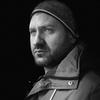 Юрий, 39, г.Кременчуг