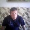 Владимир, 57, г.Ульяновск