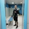 Антон, 27, г.Иркутск