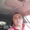 igor munteanu, 40, г.Кишинёв