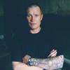 Олег, 39, г.Дятьково