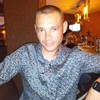 Валерий, 26, г.Хабаровск