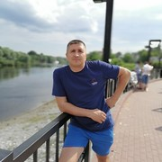 Андрей 42 Дятьково