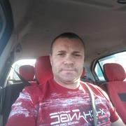 Александр Иванов 44 Зеленокумск