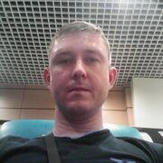 Саша, 33, г.Ковров