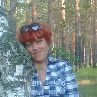 Оксана, 48 лет, Весы, Усолье-Сибирское (Иркутская обл.)
