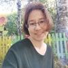 Наталья, 39, г.Комсомольск-на-Амуре