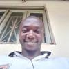 mpoya Lazarus, 29, г.Абу-Даби