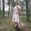 Анна, 27, г.Брест