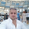 Сергей, 30, г.Балахна