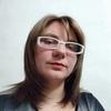 Ирина, 28, г.Пологи