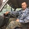 леха, 46, г.Калининец