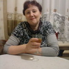 Марина, 49, г.Шелаболиха