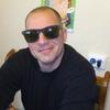 Анатолий, 40, г.Северодвинск