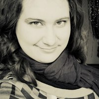 Катрина, 28 лет, Козерог, Краснознаменск (Калининград.)