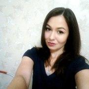 Дарья 29 лет (Водолей) Новочебоксарск