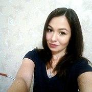Дарья, 29, г.Новочебоксарск