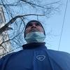 VIKTORX, 39, г.Киев