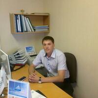 Георгий, 33 года, Овен, Лисаковск