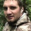 Вячеслав, 30, г.Владикавказ