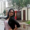 Маргарита, 26, г.Луганск