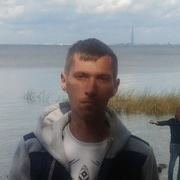 Евгений, 33, г.Конаково