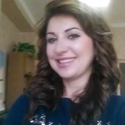 Светлана, 38, г.Минеральные Воды