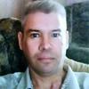 Sergey, 40, Taganrog