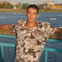 Алексей, 38 лет, Овен, Иркутск