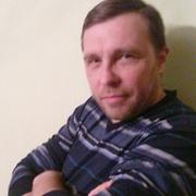 Сергей 48 Челябинск