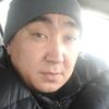 Serik, 34, г.Шарыпово  (Красноярский край)
