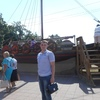 Сергей, 26, г.Чучково