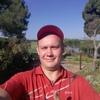 Артем, 36, г.Астана