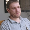 Евгений, 33, г.Бат-Ям