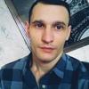 Alex, 28, г.Чита