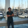 Ahmed, 29, г.Маскат