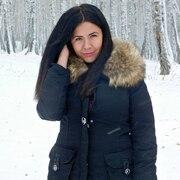 Алина 25 лет (Скорпион) на сайте знакомств Кожевникова