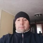 Роман, 40, г.Курск