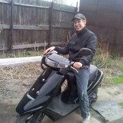 Андрей, 27, г.Курган