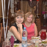 Софья 31 год (Скорпион) хочет познакомиться в Боровичах