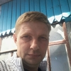 владимир, 41, г.Баштанка