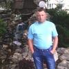 ОЛЕКСАНДР, 51, г.Снятын