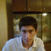виталик, 37 лет, Козерог, Абакан