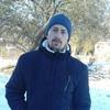 Андрюха, 30, г.Усть-Донецкий